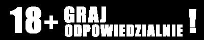 legalna bukmacherka online